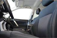 Subaru Forester 2.5i Convenience BLUETOOTH MAGS SIÈGES ÉLECTRIQUES 2015
