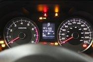 Subaru Forester 2.5i Touring CAMÉRA DE RECUL SIÈGES CHAUFFANTS 2015