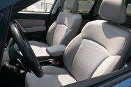 2015 Subaru Forester I TOURISME TOIT PANORAMIQUE HAYON ÉLECTRIQUE