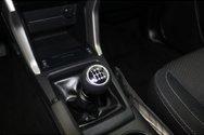 Subaru Forester 2.5i CAMÉRA DE RECUL BLUETOOTH AWD 2016