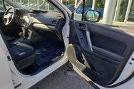 Subaru Forester COMMODITÉ MAGS CAMÉRA DE RECUL AWD 2016