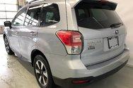 Subaru Forester 2.5i TOURISME TOIT PANORAMIQUE MAGS BLUETOOTH 2017