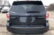 Subaru Forester 2.5i Limited, AWD ** Liquidation ** 2018