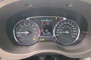 Subaru Forester 2.5i Touring, EyeSight, AWD 2018