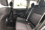 2018 Subaru Forester 2.5i, AWD