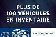 Subaru Forester 2.5i Touring, AWD 2018