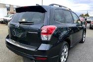 Subaru Forester 2.5i Limited, AWD 2018