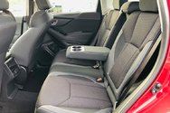 2019 Subaru Forester Convenience, AWD