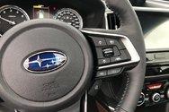 2019 Subaru Forester 2.5i Premier w/EyeSight, AWD