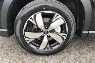 2019 Subaru Forester 2.5i Premier, EyeSight, AWD