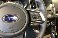 Subaru Forester 2.5i Sport, EyeSight, AWD 2019