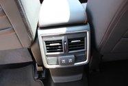 Subaru Forester Sport, 2.5i, eyesight,CVT, AWD 2019