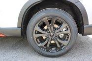Subaru Forester 2.5i Sport, EyeSight, CVT, AWD 2019