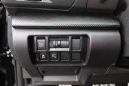 Subaru IMPREZA 4DR SDN 2.0i SPORT CVT  2019