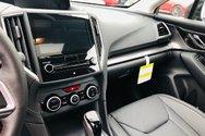 2019 Subaru IMPREZA 4DR SDN 2.0i SPORT-TECH CVT
