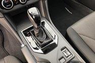 Subaru Impreza 4dr SDN 2.0i touring CVT Touring, 2.0L 2019