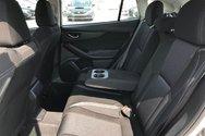Subaru Impreza 5dr WGN 2.0i sport CVT  2019