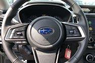 2019 Subaru Impreza 5dr WGN 2.0i sport CVT