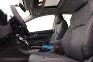 Subaru IMPREZA 5DR WGN 2.0i SPORT-TECH CVT  2019