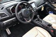 Subaru IMPREZA 5DR WGN 2.0i SPORT-TECH w/EYESIGHT PKG CVT  2019