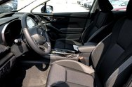 2019 Subaru IMPREZA 5DR WGN 2.0i SPORT w/EYESIGHT PKG CVT