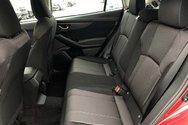 Subaru IMPREZA 5DR WGN 2.0i TOURING CVT  2019