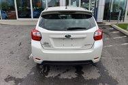 2013 Subaru Impreza 2,0I CAMÉRA DE RECUL BLUETOOTH AWD