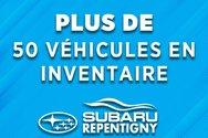 Subaru Impreza 2,0I 5 PORTES MANUELLE AWD 2013