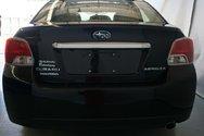 2014 Subaru Impreza LIMITED CUIR TOIT OUVRANT NAVIGATION