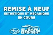 2014 Subaru Impreza 2.0i SPORT 5 PORTES TOIT OUVRANT MAGS