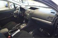 Subaru Impreza 2.0i TOURISME MAGS, SIEGES CHAUFFANTS, BLUETOOTH 2014