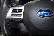 Subaru Impreza 2.0i SPORT MAGS TOIT OUVRANT 2014