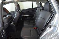 2015 Subaru Impreza 2.0i Limited GPS TOIT OUVRANT CUIR