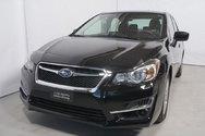 Subaru Impreza TOURING BLUETOOTH A/C 2.0i 2015