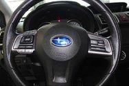 Subaru Impreza 2.0i AWD CAMÉRA DE RECUL BLUETOOTH 2015