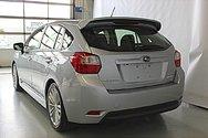 2015 Subaru Impreza 2.0i Sport TOIT OUVRANT CAMERA DE RECUL MAGS 17PO