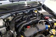 Subaru Impreza 2.0i Sport Toit Ouvrant Caméra de Recul 2015