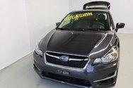 2015 Subaru Impreza 2.0i AWD CAMERA DE RECUL BLUETOOTH