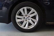 Subaru Impreza 2,0I AVEC GROUPE TOURISME BAS KILOMÉTRAGE 2015
