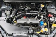 2015 Subaru Impreza 2,0I  TOURISME CAMÉRA DE RECUL MAGS