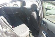 2015 Subaru Impreza 2,0I SPORT TOIT OUVRANT BAS KILOMÉTRAGE