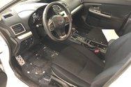 2016 Subaru Impreza 2.0i SPORT TOIT OUVRANT BAS KILOMÉTRAGE