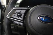 Subaru Impreza Convenience Hatchback Caméra de Recul Bluetooth 2017