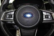 Subaru Impreza SPORT TOIT OUVRANT ANDROID CARPLAY 2017