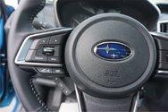 2018 Subaru Impreza Tourisme, AWD