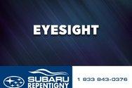 2018 Subaru Impreza Sport, EyeSight, AWD