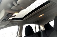 Subaru Impreza Sport, Hatchback, Manuelle, AWD 2019