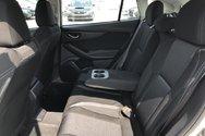 Subaru Impreza Touring 2019