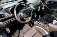 Subaru Impreza Sport, Hatchback, EyeSight, AWD 2019