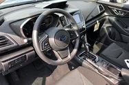 Subaru Impreza Touring, Hatchback, AWD 2019